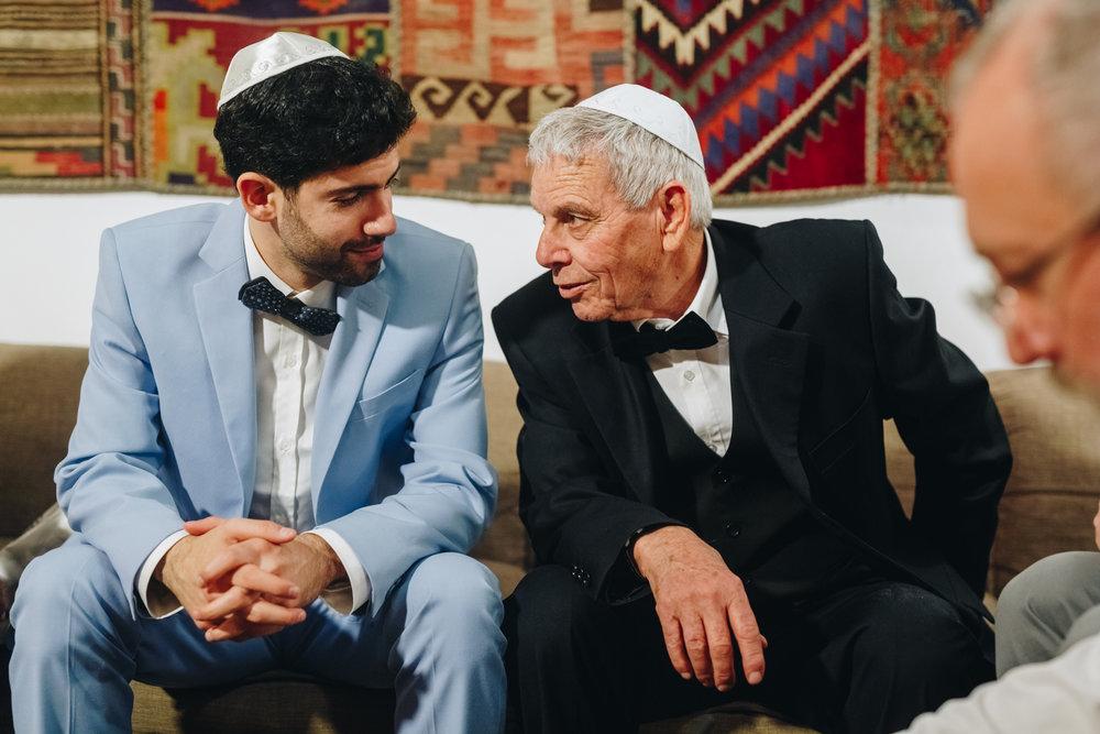 צילום אירועים | צילום חתונות - צילום אירועים באשדוד