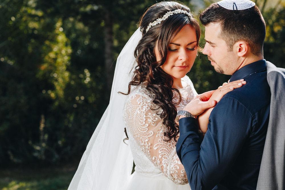צילום אירועים | צילום חתונות - כמה צלמי סטילס צריך לאירוע