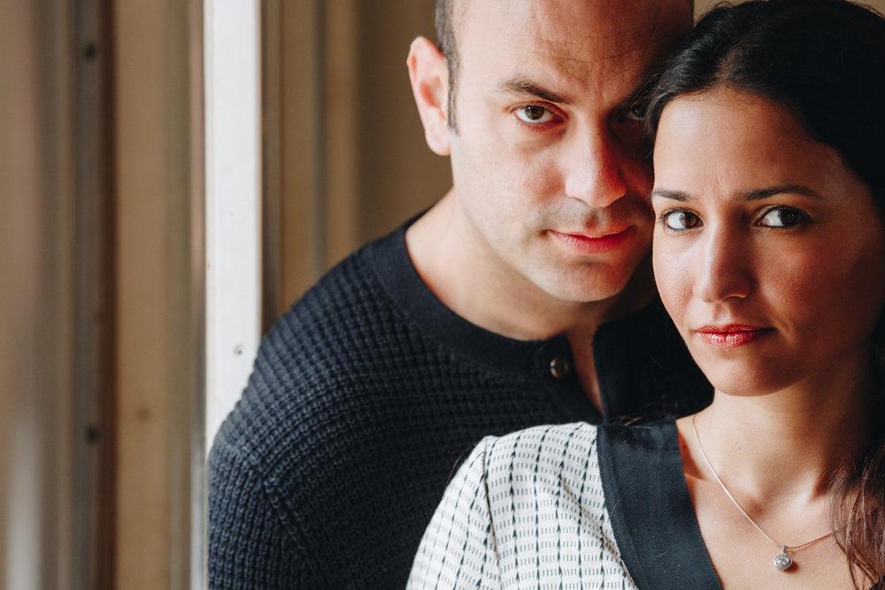 צילום זוגות סייב דה דייט | דף הבית 01