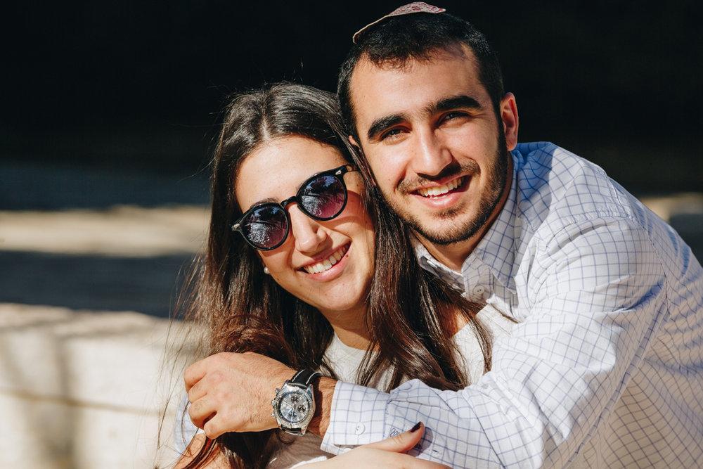 צילום זוגות סייב דה דייט | דף הבית 02