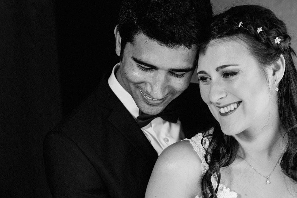 צילום חתונות 104