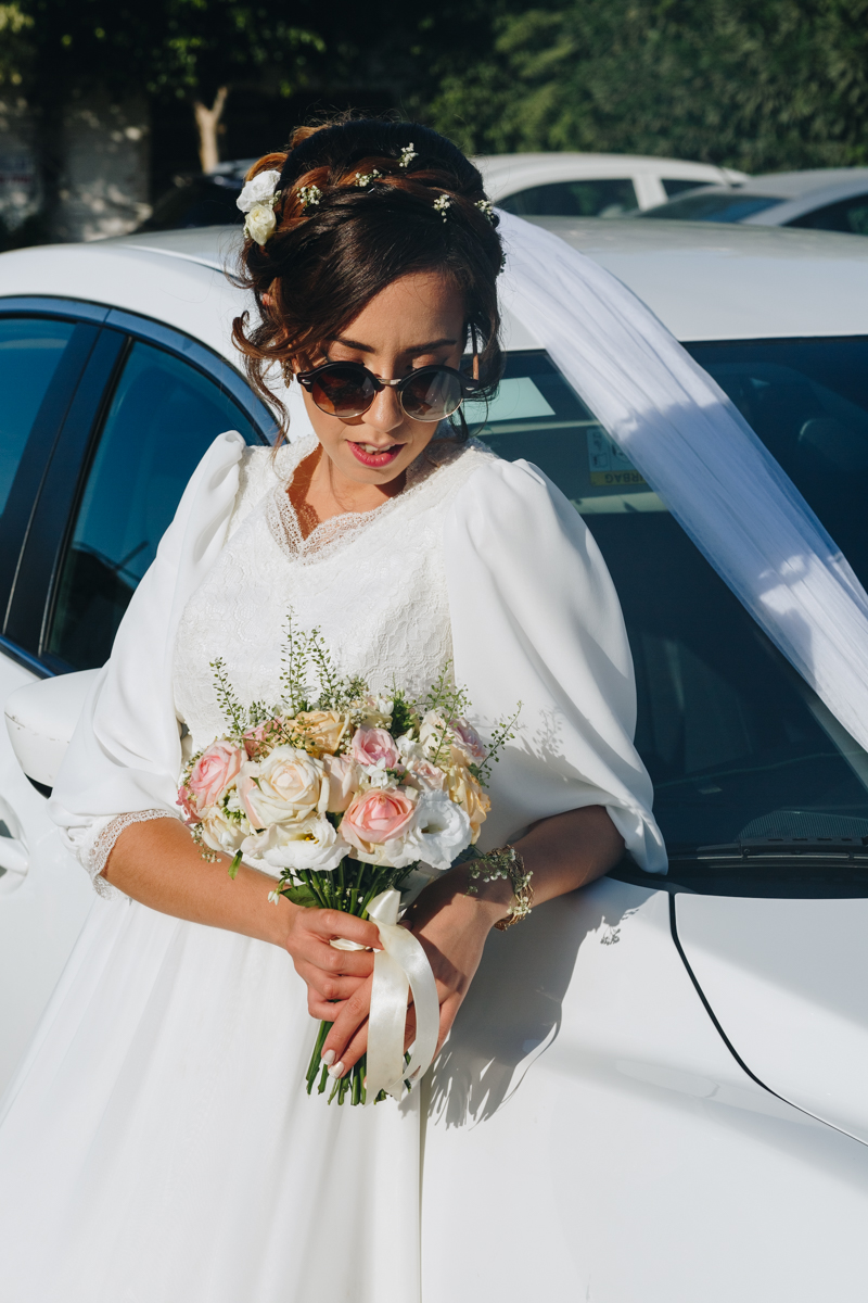 צילום חתונות 070