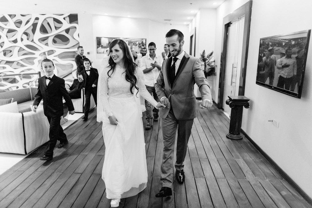 צילום חתונות 083