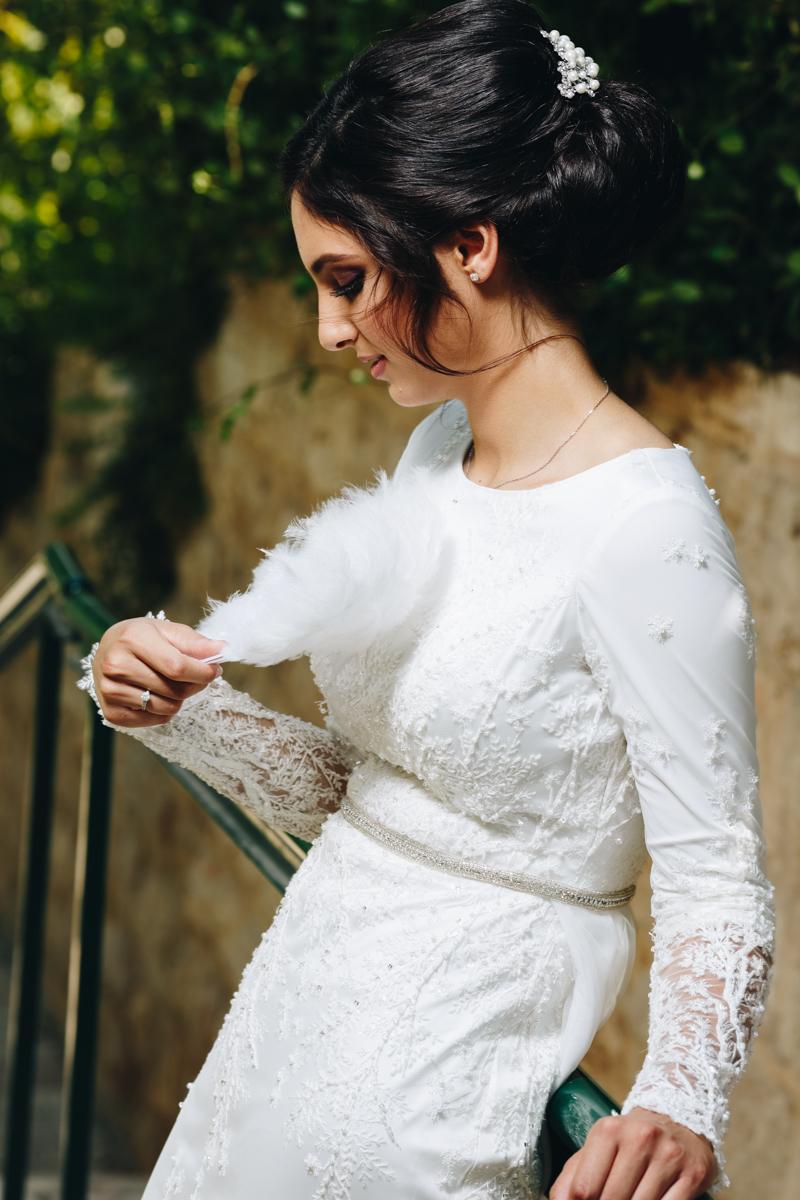 צילום חתונות 060