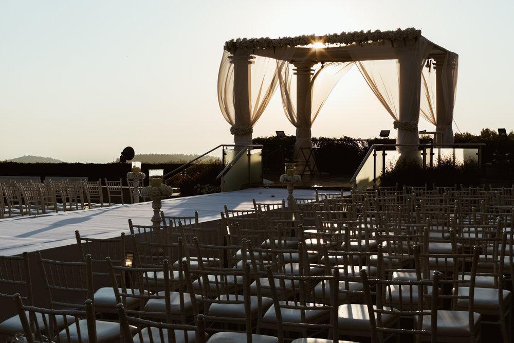 צילום חתונות 059