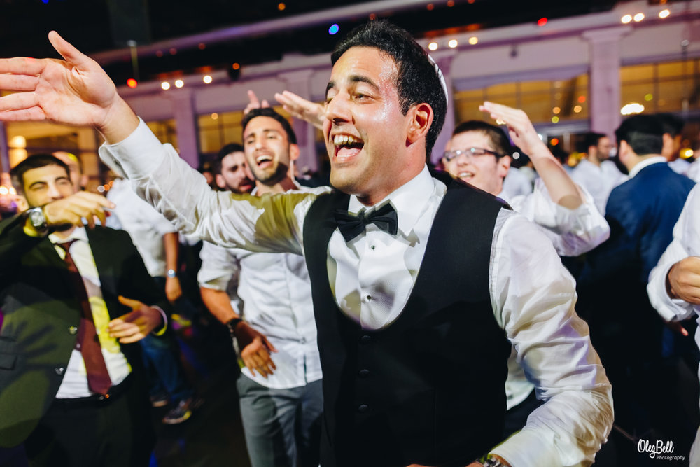 צילום חתונות 102