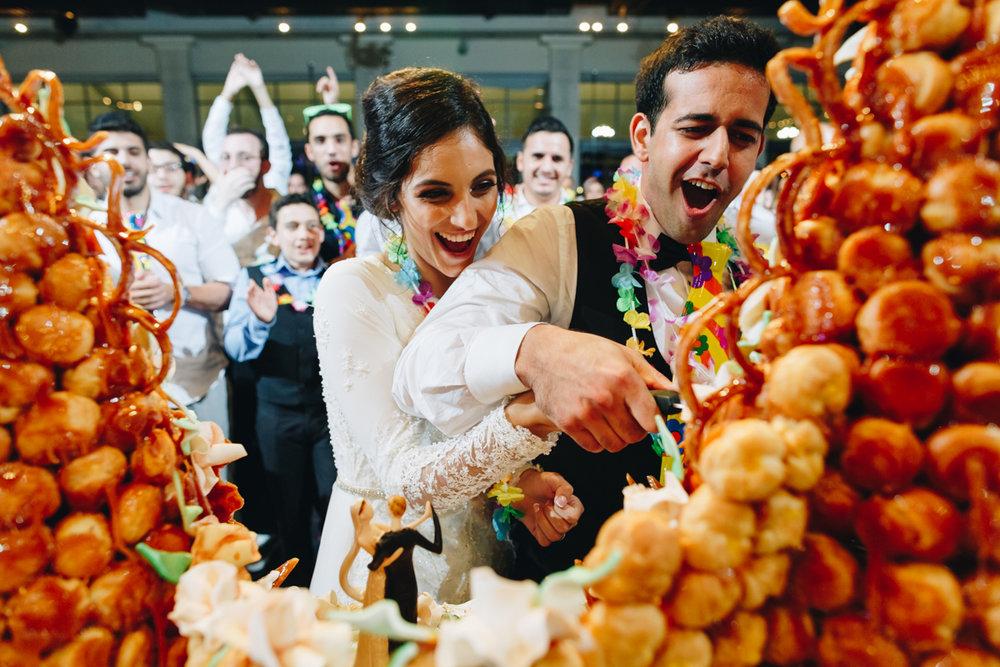 צילום חתונות 075
