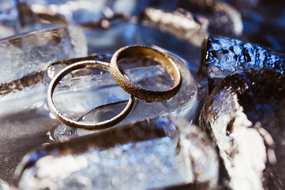 צילום חתונות 042