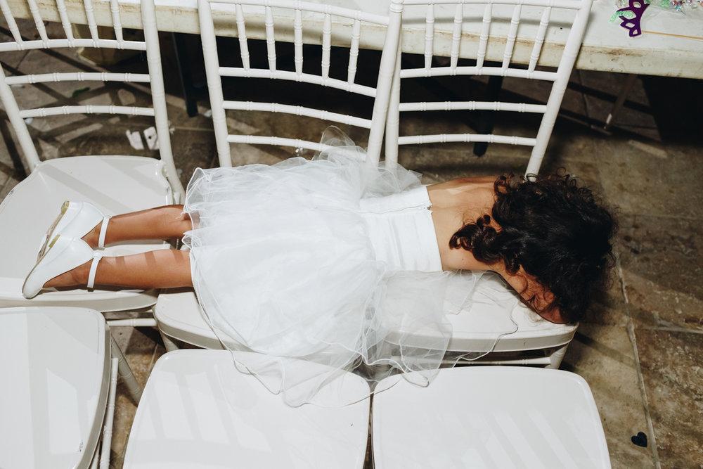 צילום חתונות 091