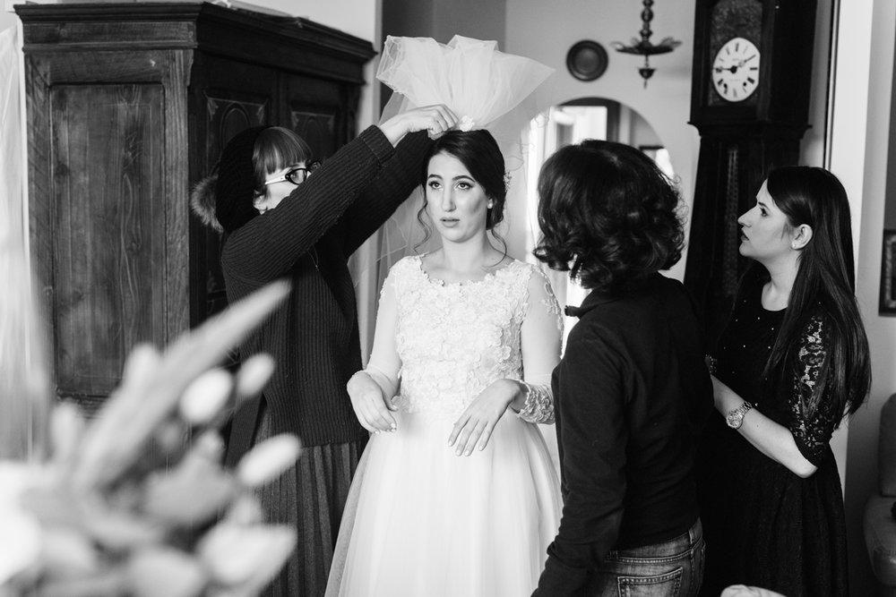 צילום חתונות 132