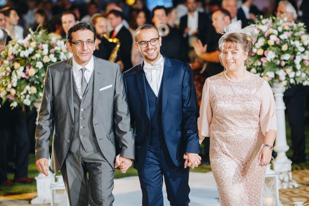 צילום חתונות 112