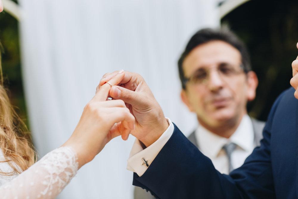 צילום חתונות 097