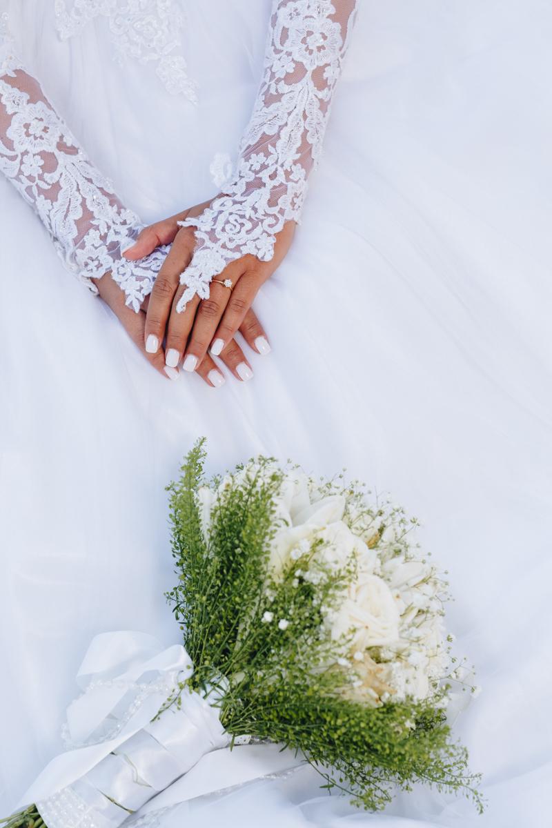צילום חתונות 114