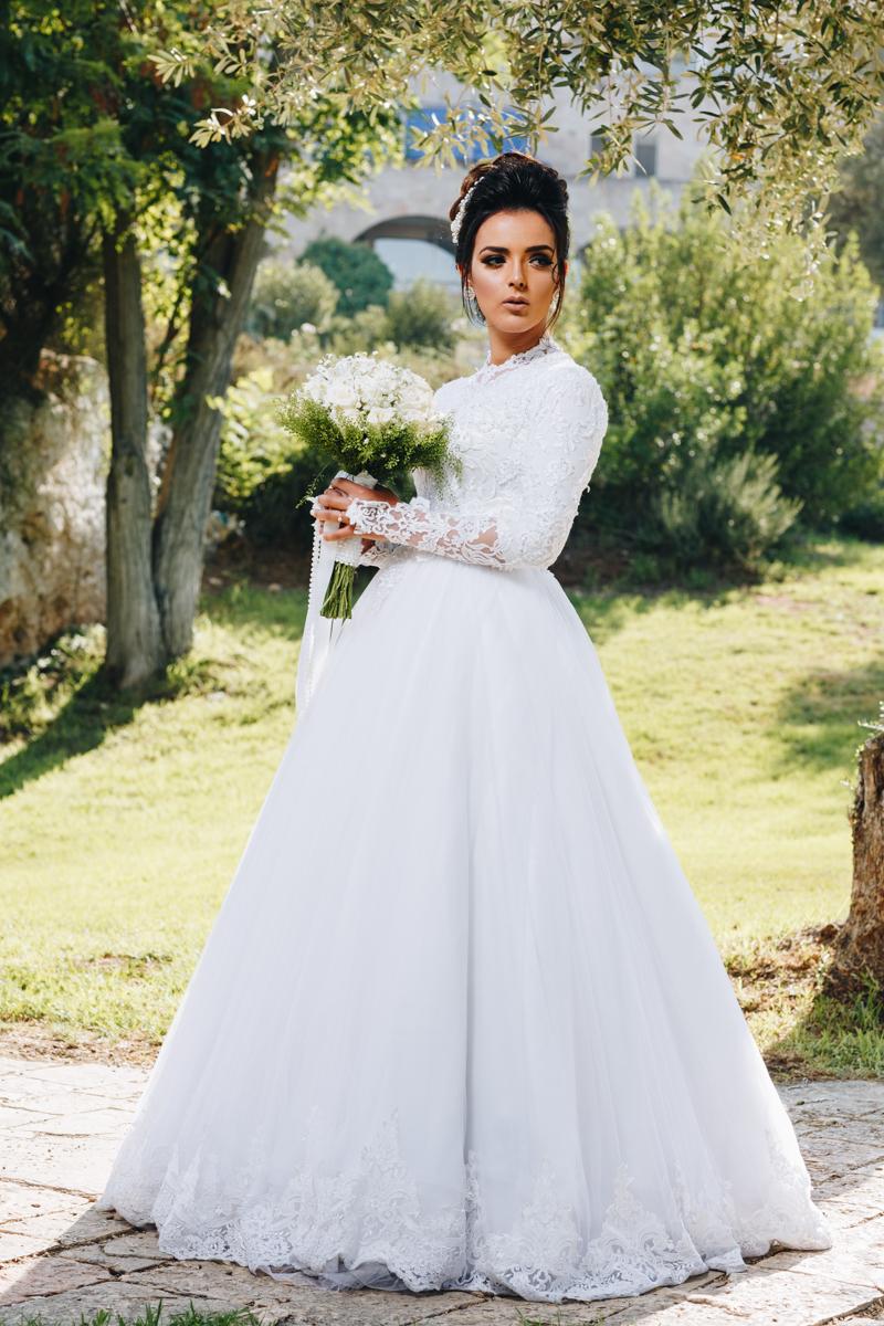 Copy of צילום חתונות 105