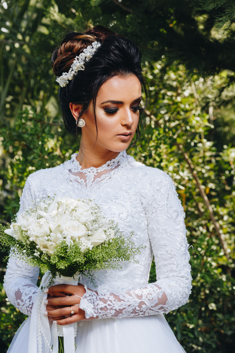 צילום חתונות 054