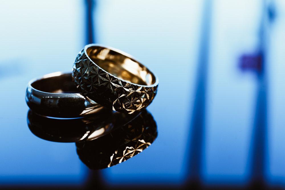 צילום חתונות 011