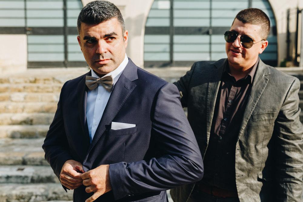 צילום חתונות 007