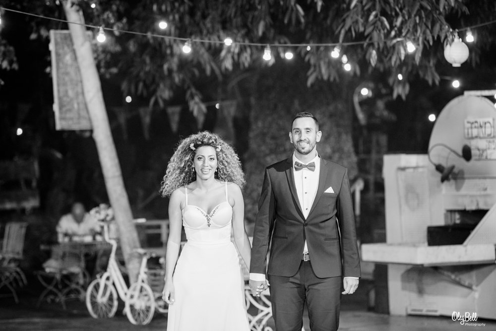 ESTI_AND_EVYATAR_WEDDING_PV_0663.jpg