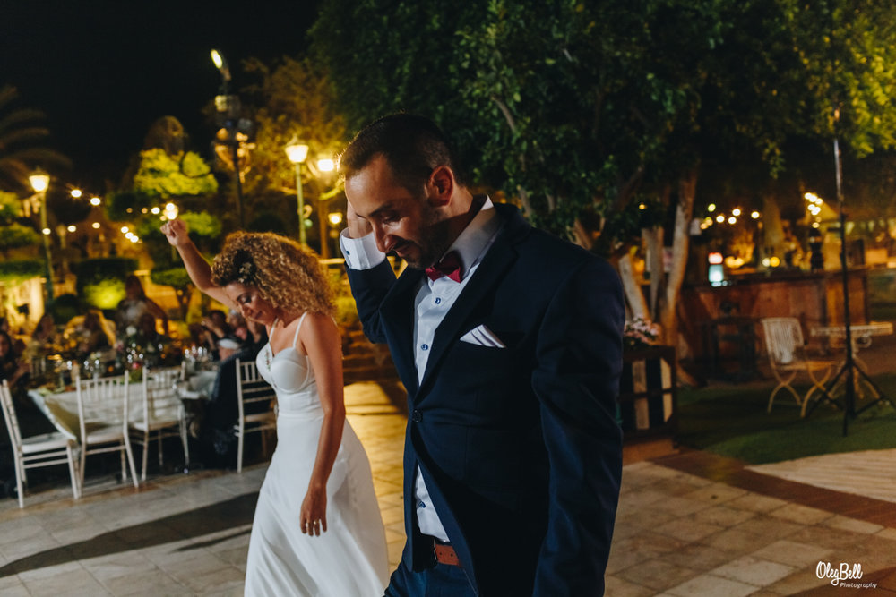 ESTI_AND_EVYATAR_WEDDING_PV_0666.jpg