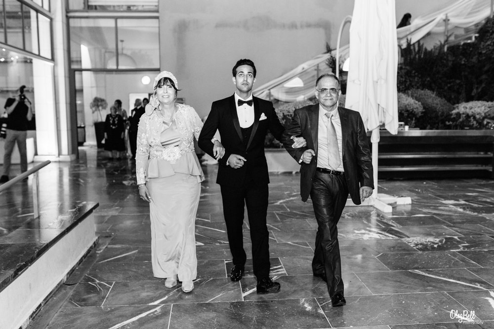 KEREN_AND_VICTOR_WEDDING_PV_0528.jpg