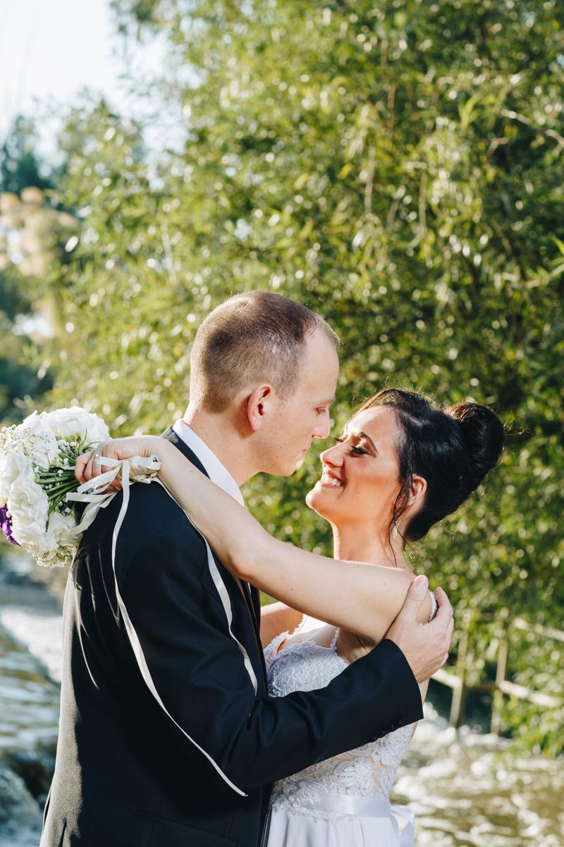 צילום חתונות 068