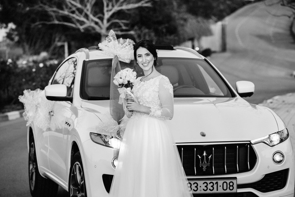 צילום חתונות 21