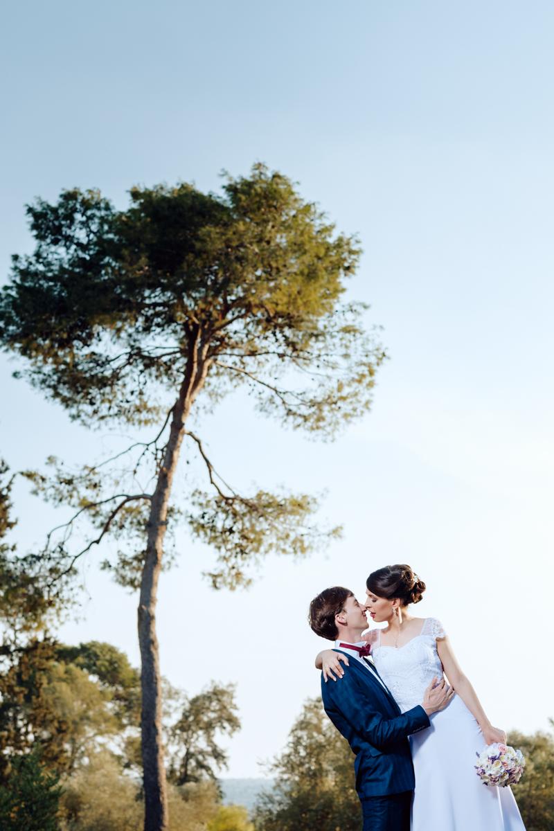 צילום חתונות | דף הבית 01