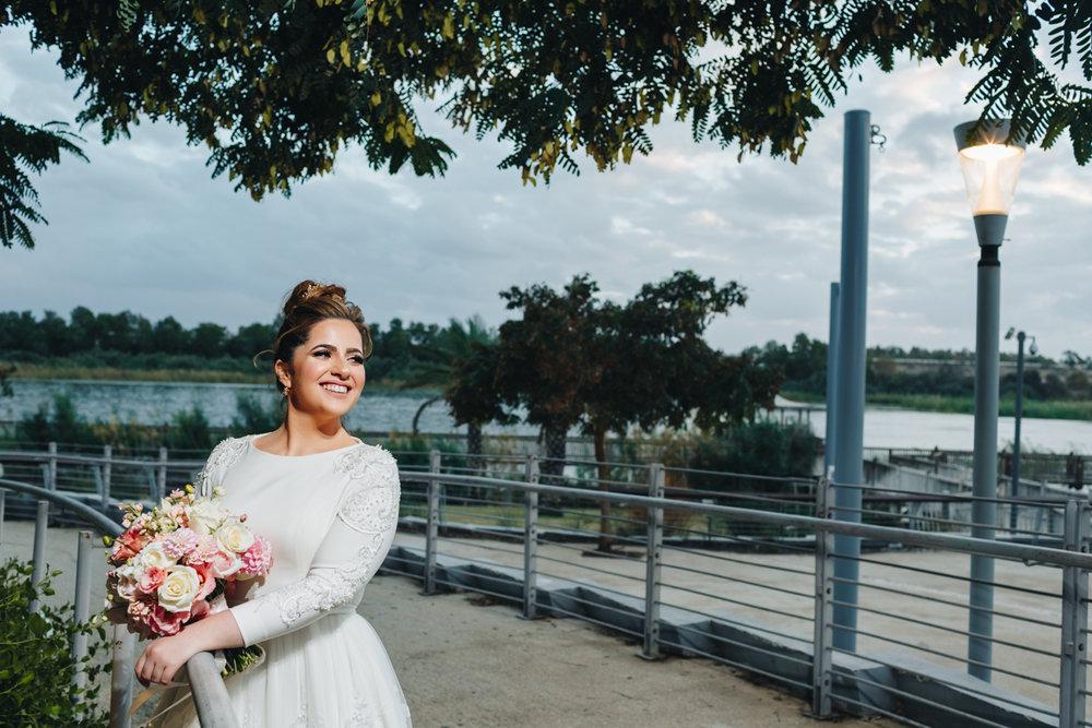 צילום חתונות 103