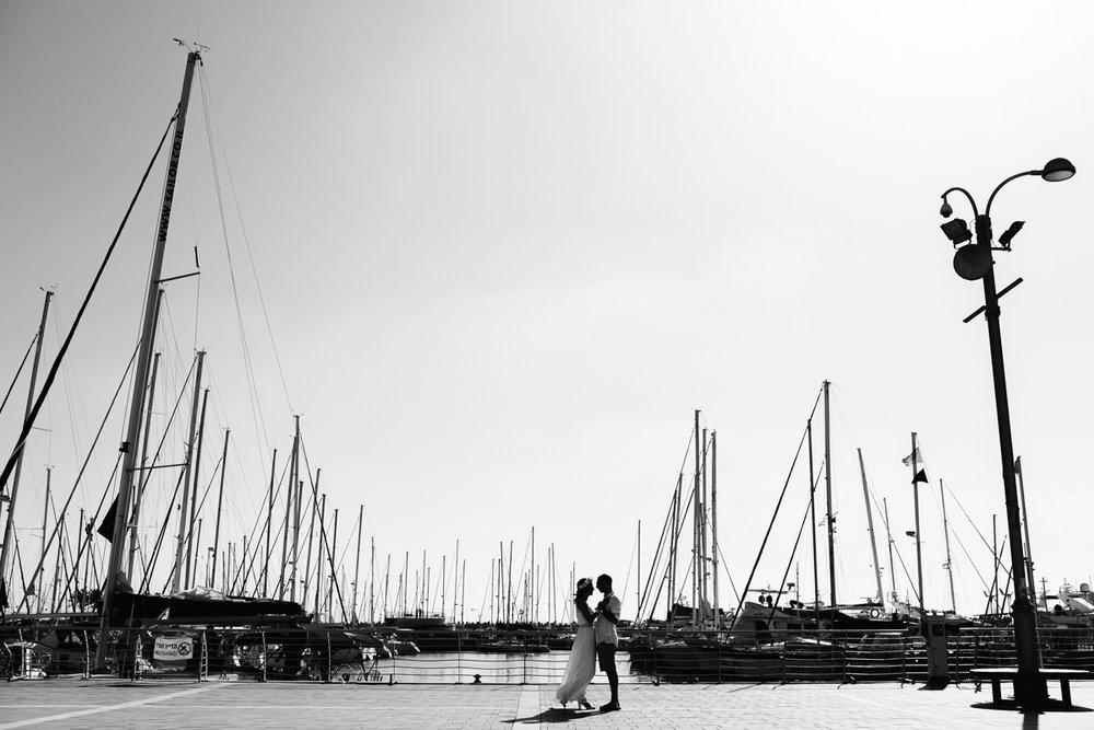 צילום טראש דה דרס 49