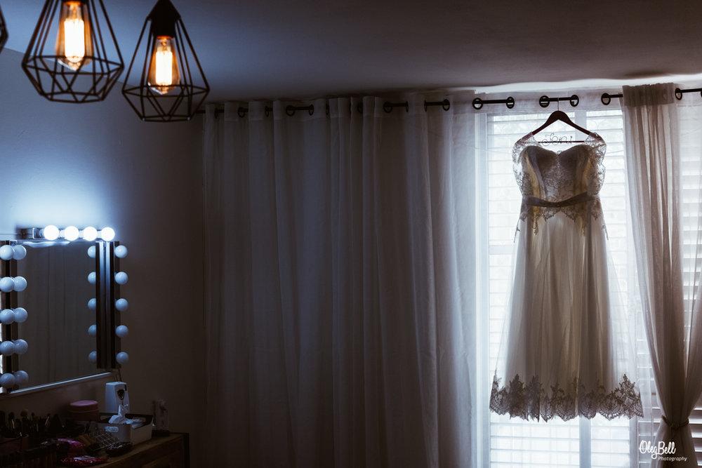 ZHENYA_AND_PAVEL_WEDDING_PV_0072.jpg