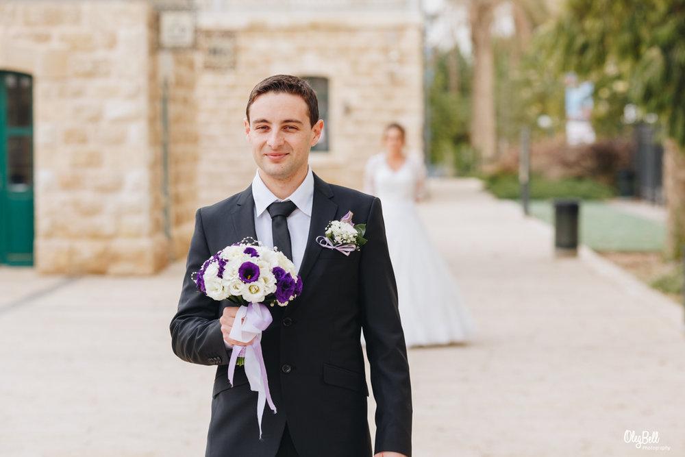 ZHENYA_AND_PAVEL_WEDDING_PV_0109.jpg