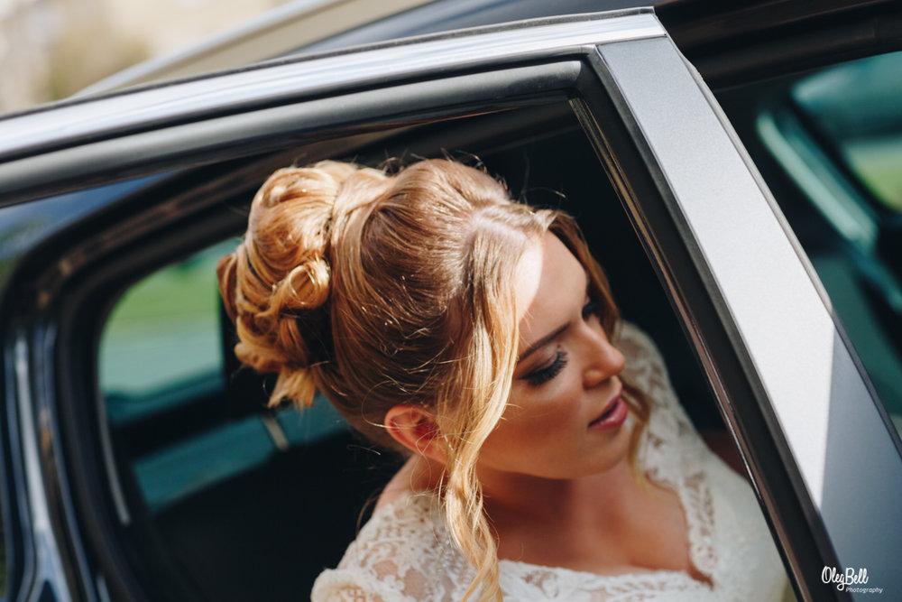ZHENYA_AND_PAVEL_WEDDING_PV_0104.jpg