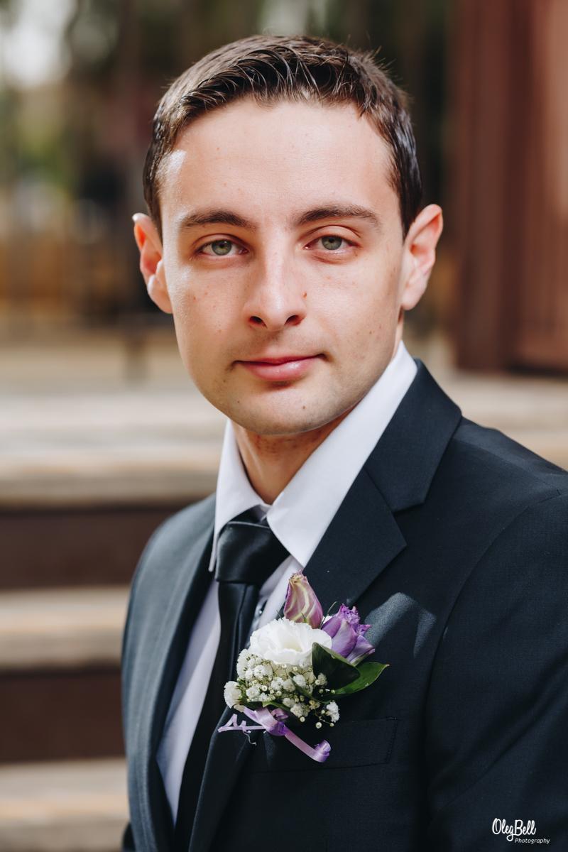 ZHENYA_AND_PAVEL_WEDDING_PV_0124.jpg