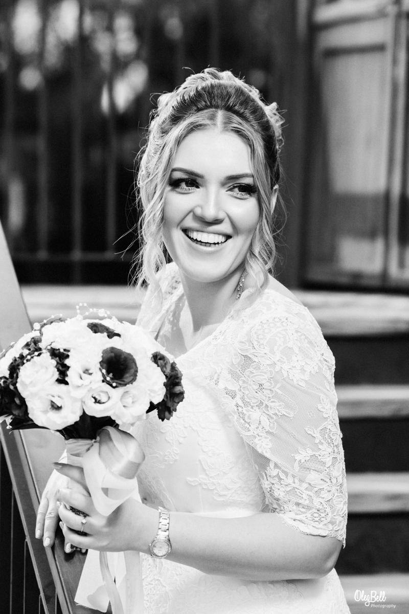 ZHENYA_AND_PAVEL_WEDDING_PV_0143.jpg
