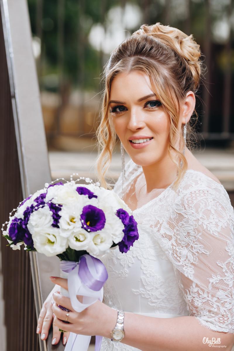 ZHENYA_AND_PAVEL_WEDDING_PV_0140.jpg