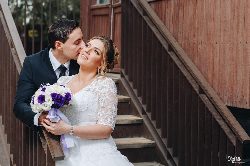 ZHENYA_AND_PAVEL_WEDDING_PV_0149.jpg