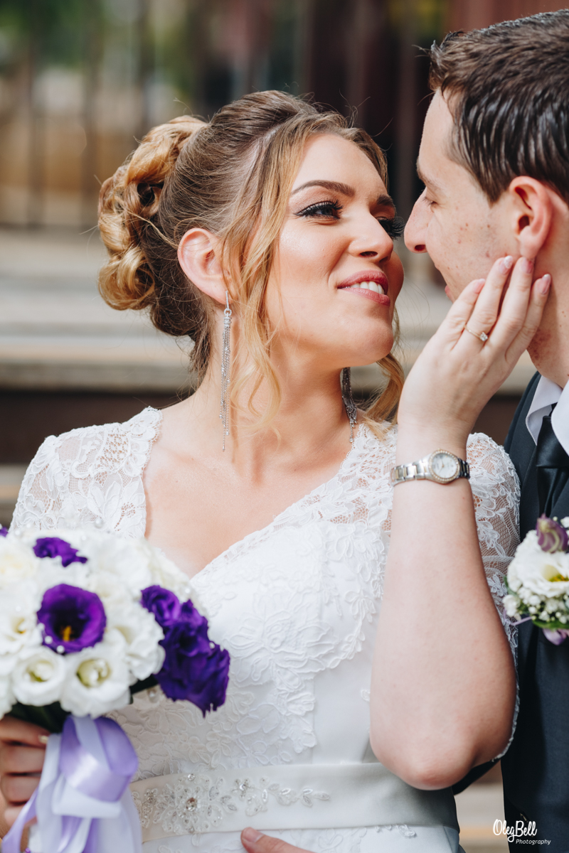 ZHENYA_AND_PAVEL_WEDDING_PV_0162.jpg