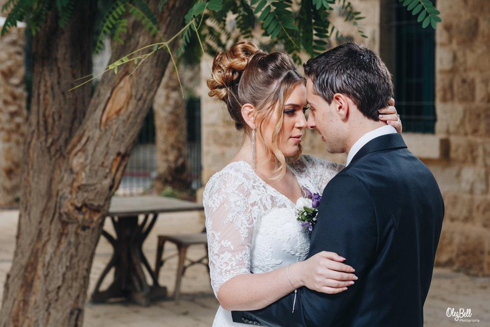ZHENYA_AND_PAVEL_WEDDING_PV_0166.jpg