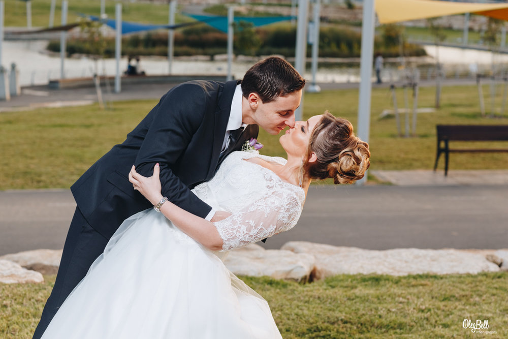 ZHENYA_AND_PAVEL_WEDDING_PV_0222.jpg