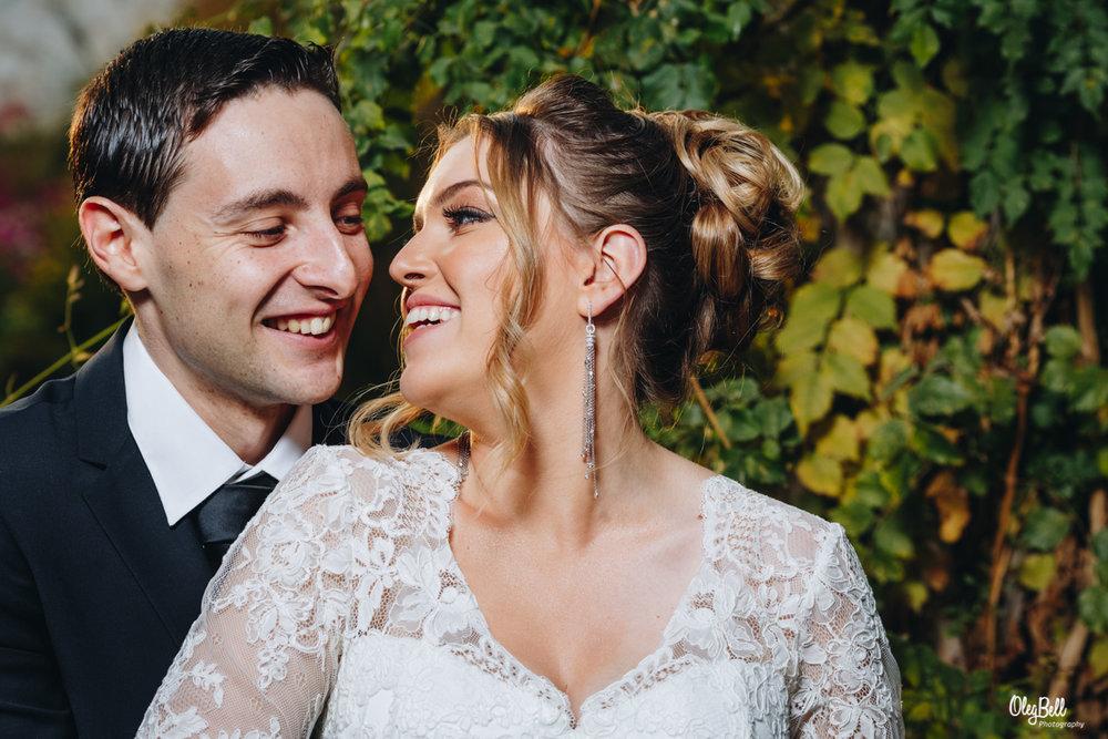 ZHENYA_AND_PAVEL_WEDDING_PV_0216.jpg