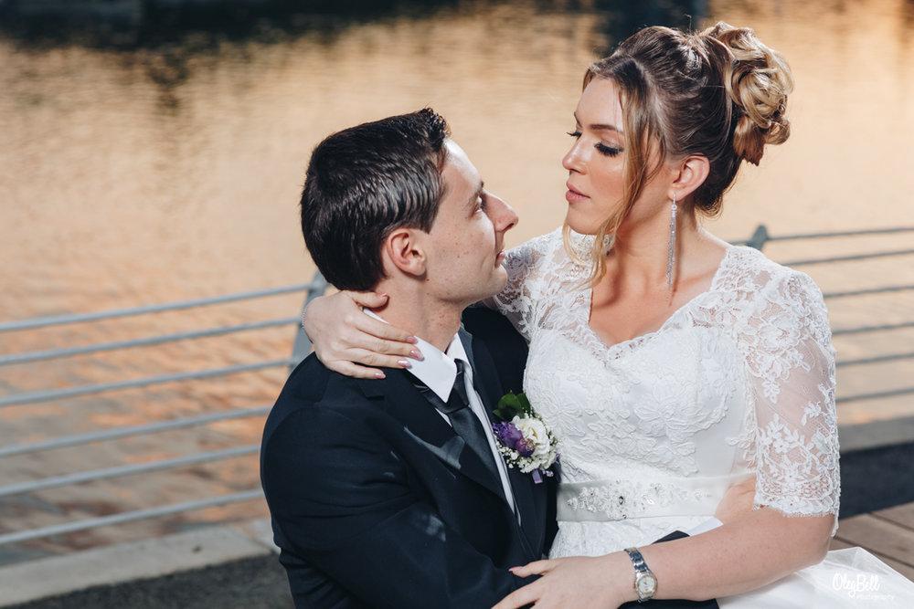 ZHENYA_AND_PAVEL_WEDDING_PV_0228.jpg