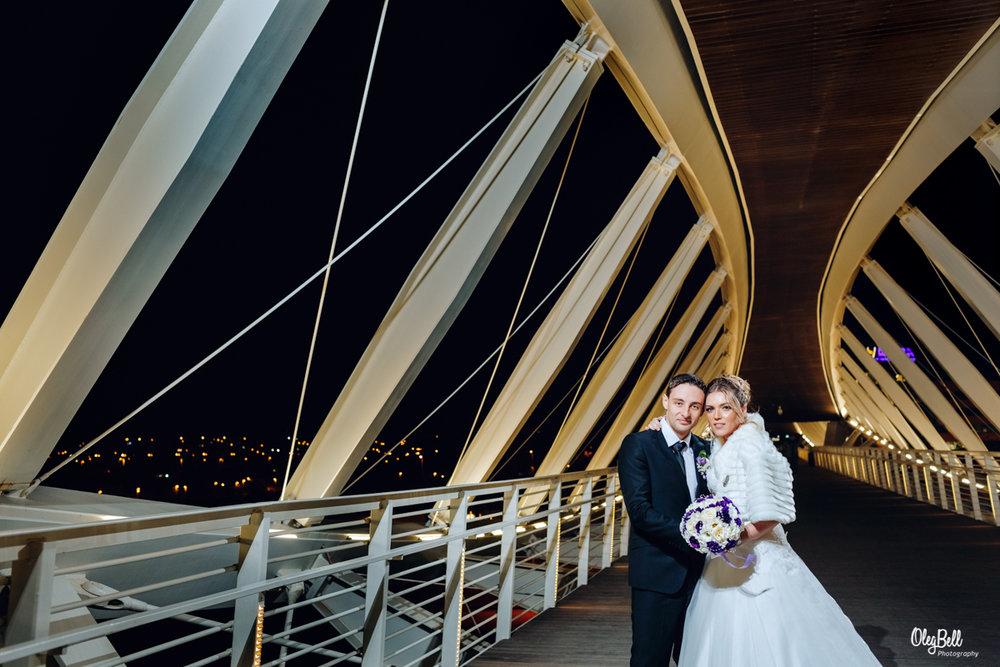 ZHENYA_AND_PAVEL_WEDDING_PV_0266.jpg