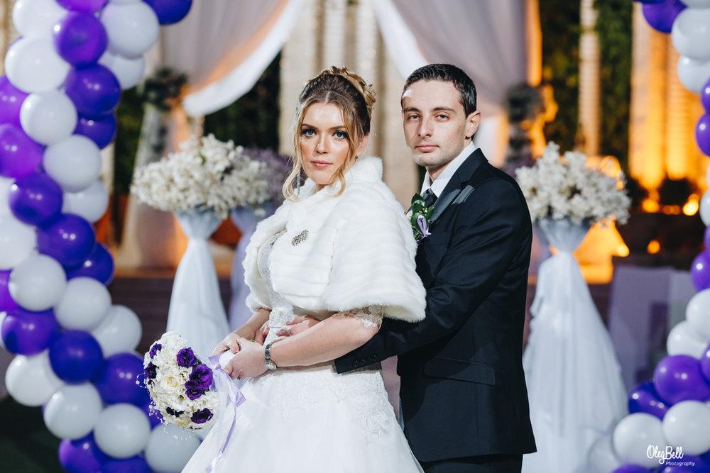 ZHENYA_AND_PAVEL_WEDDING_PV_0277.jpg