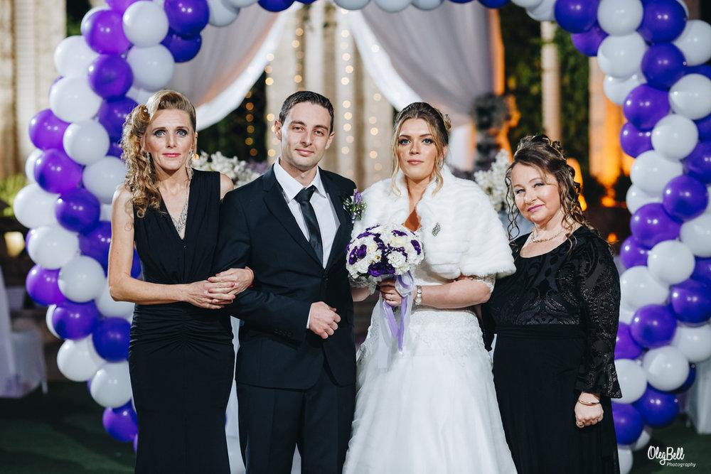 ZHENYA_AND_PAVEL_WEDDING_PV_0283.jpg