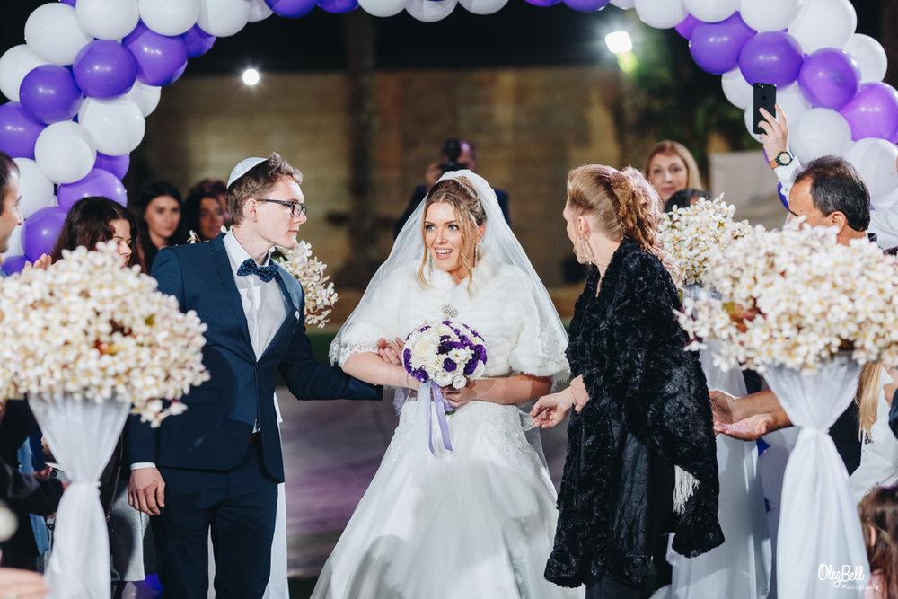 ZHENYA_AND_PAVEL_WEDDING_PV_0636.jpg