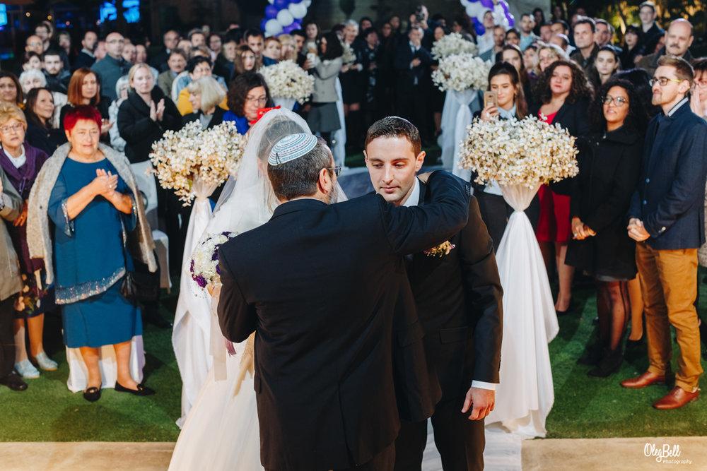 ZHENYA_AND_PAVEL_WEDDING_PV_0656.jpg