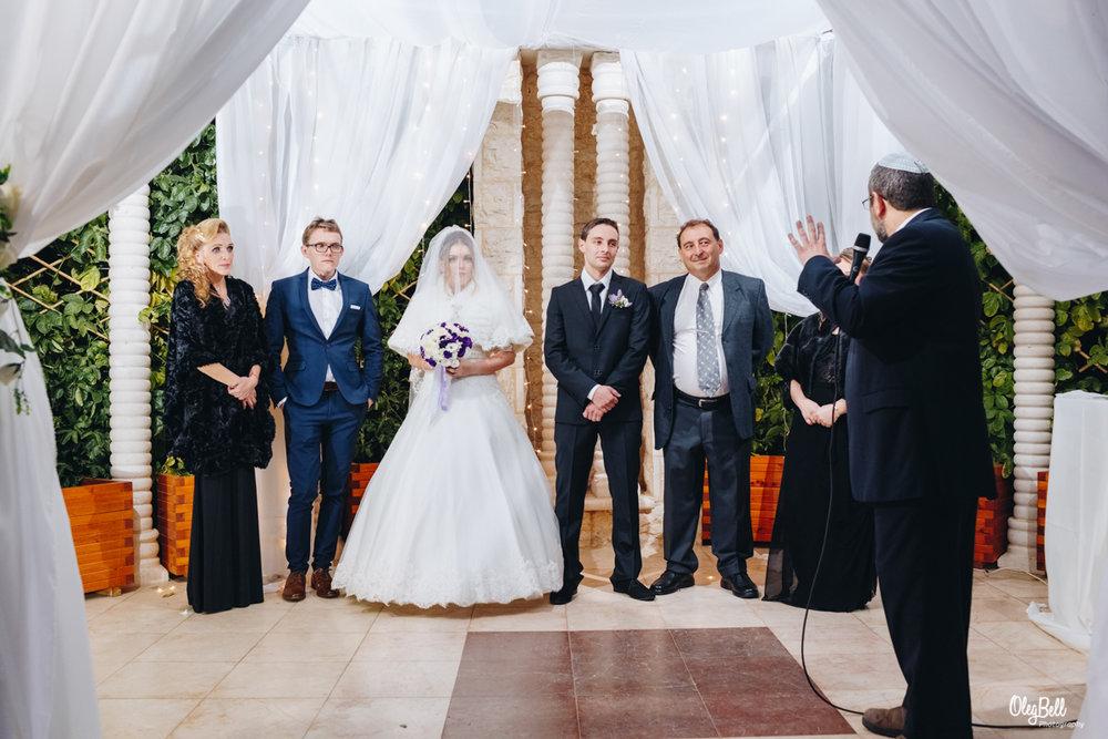 ZHENYA_AND_PAVEL_WEDDING_PV_0657.jpg