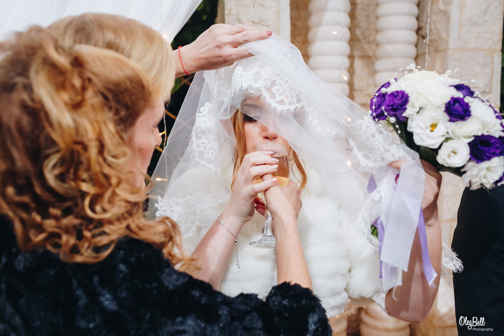 ZHENYA_AND_PAVEL_WEDDING_PV_0678.jpg