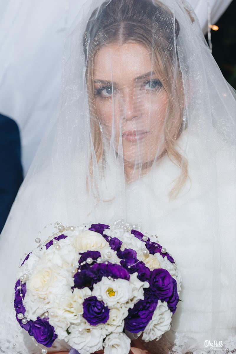 ZHENYA_AND_PAVEL_WEDDING_PV_0697.jpg