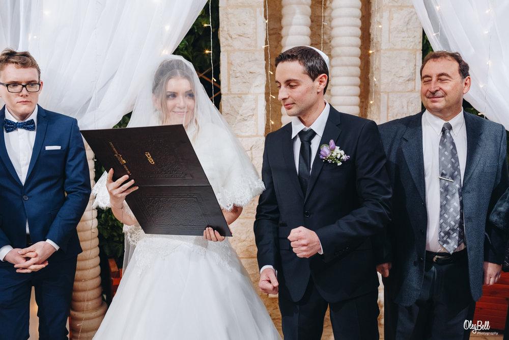 ZHENYA_AND_PAVEL_WEDDING_PV_0712.jpg